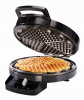 lidl-waffle.png