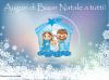 auguri_snowflake.png