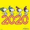 IMG-20200105-WA0000.jpg