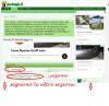 Forum prima (4) (1).png