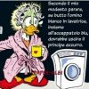 Immagini-Divertenti-Facebook-83_copy_680x680.jpg