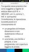 Screenshot_2021-04-10-18-20-34.png