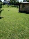 campo rasato2.jpg