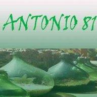 Antonio81