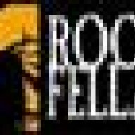 rootfellas