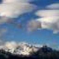 Valtellinese